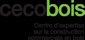 cecobois_logo