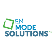 EMS_logoMD-web