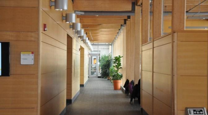 Partenariat pour développer le bois de finition écoresponsable