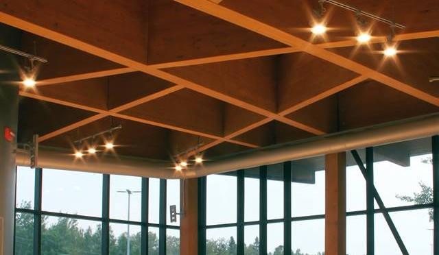 Cours en ligne sur le matériau bois et la carboneutralité des bâtiments | Les inscriptions sont ouvertes
