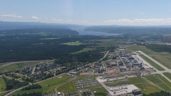Lancement de la programmation 2019-2020 du Conseil du bâtiment durable | branche du Saguenay-Lac-Saint-Jean