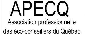 logo_apecq_2