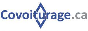 logo_covoiturage