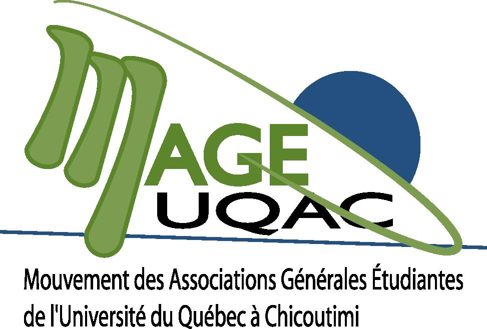logo-mage-uqac