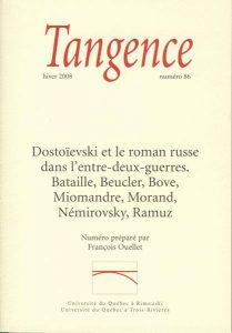 tangence