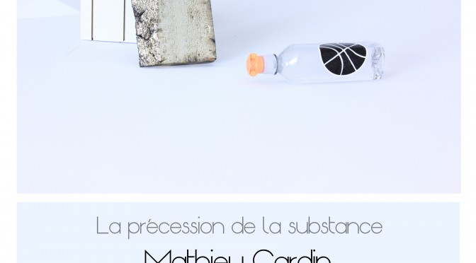 Mathieu Cardin