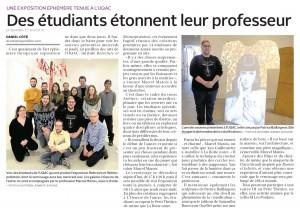 LeQuotidienSurMonOrdi.ca - Le Quotidien - 27 avril 2016 - Page #
