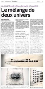 LeQuotidienSurMonOrdi.ca - Le Quotidien - 21 novembre 2016 - Pag