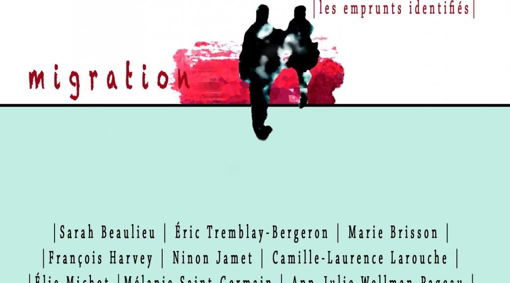 expo_migration_recto