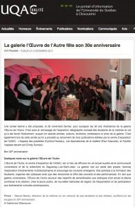 uqactualité30ans