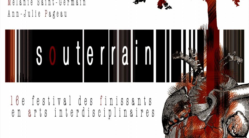 affiche souterrain_web