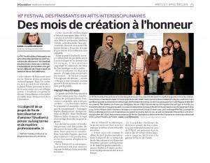 LeQuotidienSurMonOrdi.ca - Le Quotidien - 20 février 2018 - Pag