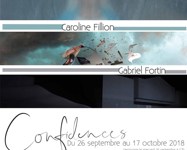 Affiche Finale-Confidence