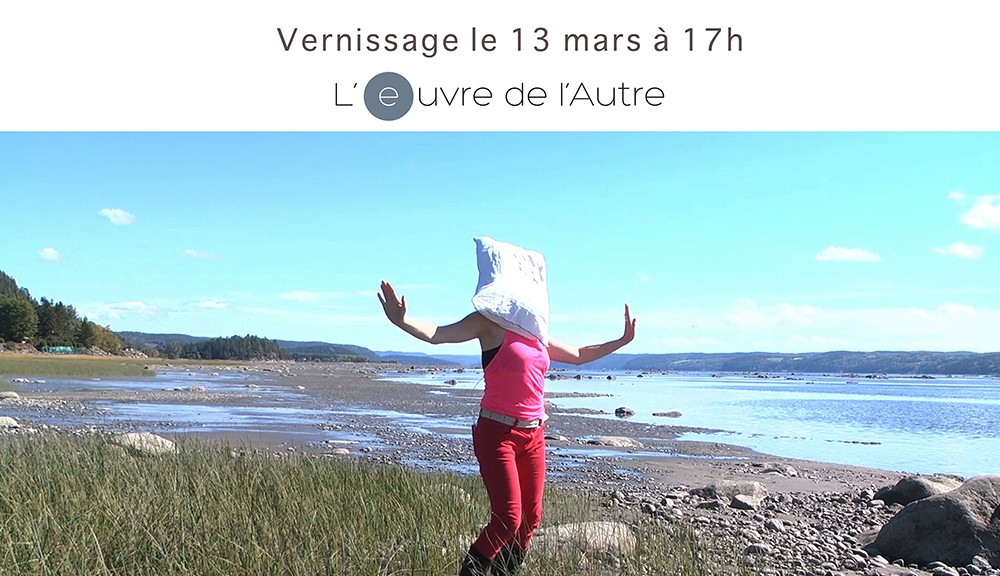 petiteIsabelle Girard_pourcarton
