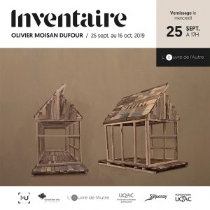 Carton_Inventaire_OlivierMoisan copie-1