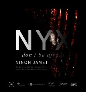 NinonJamet_NYX