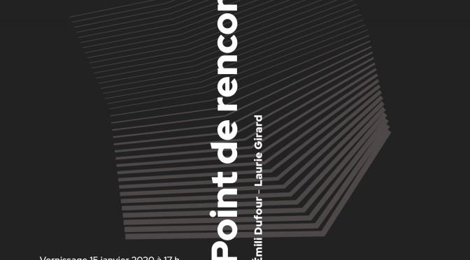 Carton_Pointderencontre-1