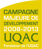 logo-campagne-majeure