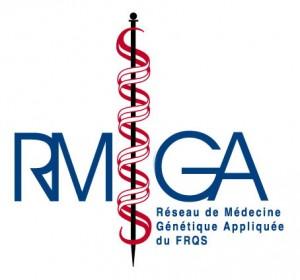 Logo RMGA-FRQS