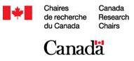 logo-CanadaRecherche