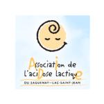 logo association al 2