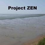 ZEN EN Photo