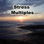stress-Couverture