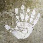 droits d'auteur: depositphotos.com/celiafoto