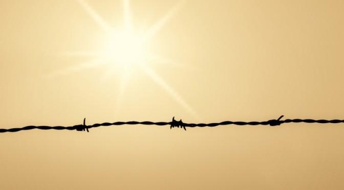 L'aphasie ou  la prison des mots