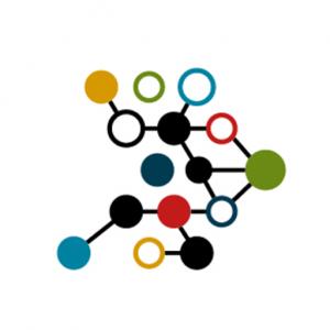 Logo du LiNumLab