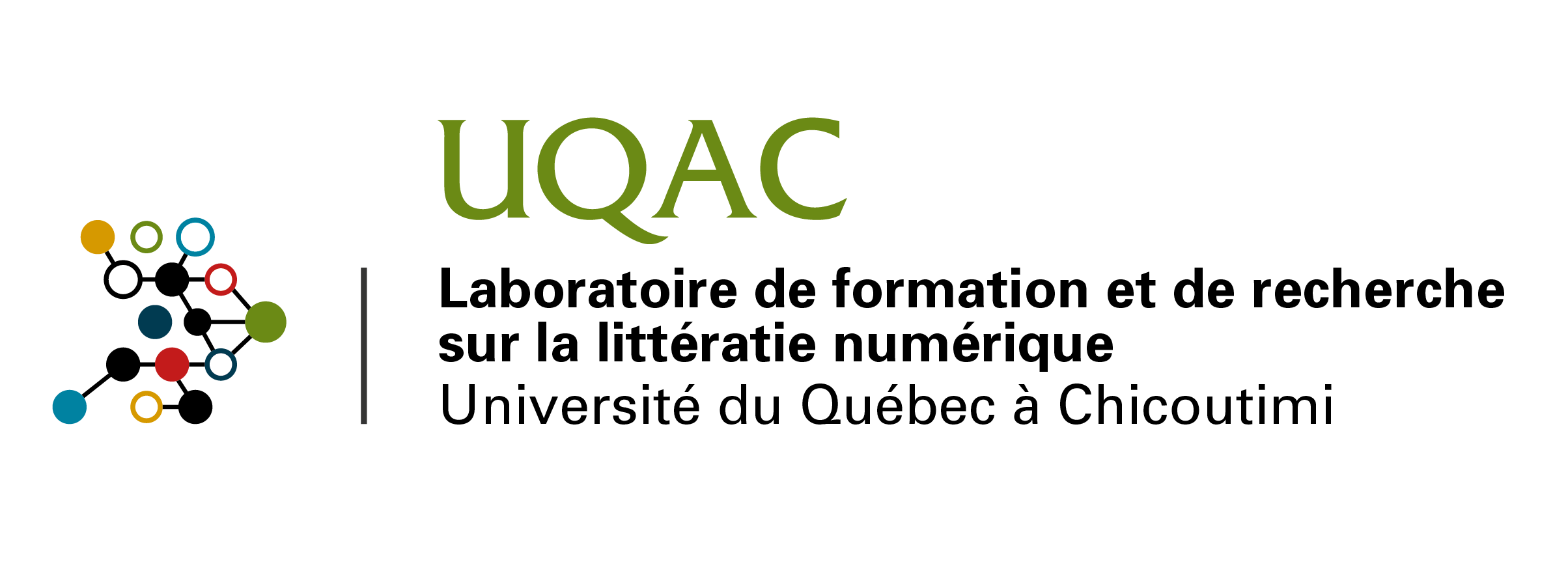 logo_linumlab_couleur