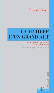 Matière