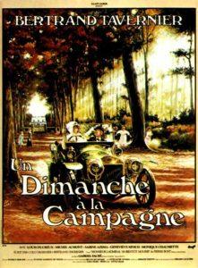Un-dimanche-a-la-campagne-20110128045314