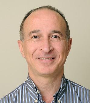 Ahmed Rahem