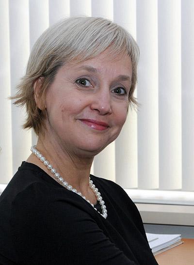 Christine Couture