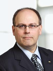 DANIEL MARCEAU