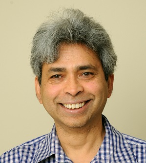 Dilip Kumar Sarkar