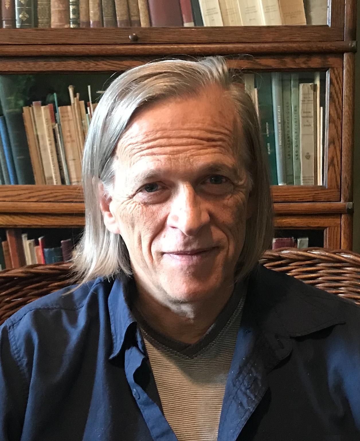 François Guérard 2020-08-30