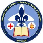 UAV-UQAC (Drone)