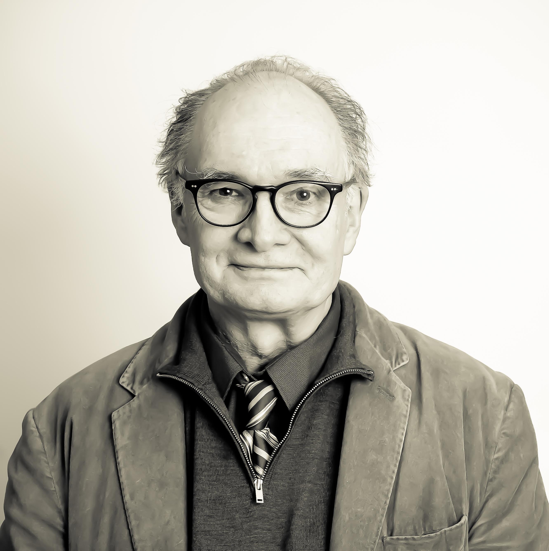 Michaël La Chance