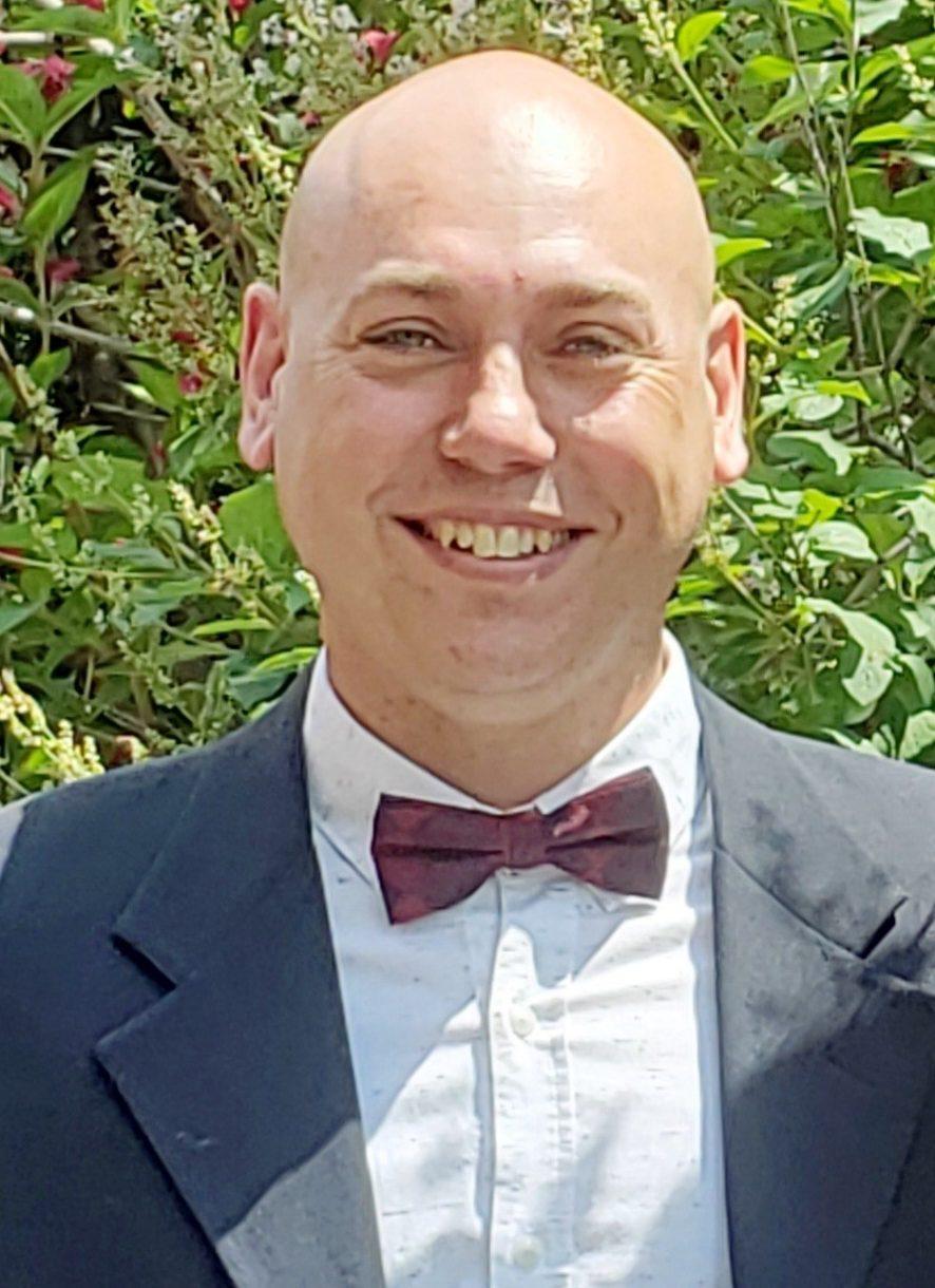 Sébastien Simard