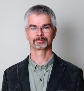 Stephan Brettschneider