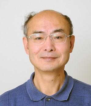 X. Grant Chen
