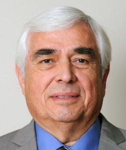 Yasar Kocaefe