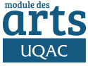 logo_modArts