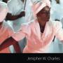 JWCHarles_02