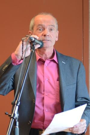 Clément Jean