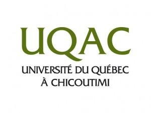 """Résultat de recherche d'images pour """"université québec chicoutimi"""""""