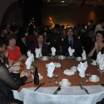 Party_2012 (10)