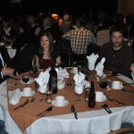 Party_2012 (13)